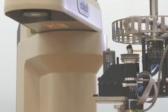 Amecha system integrator Adept Robots